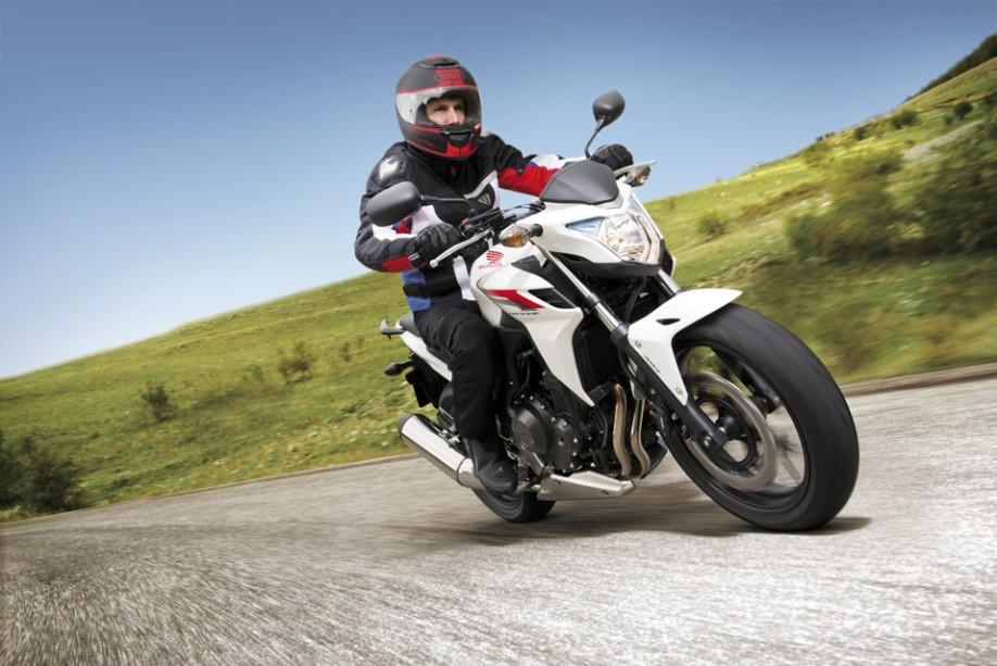 motorky-018-e