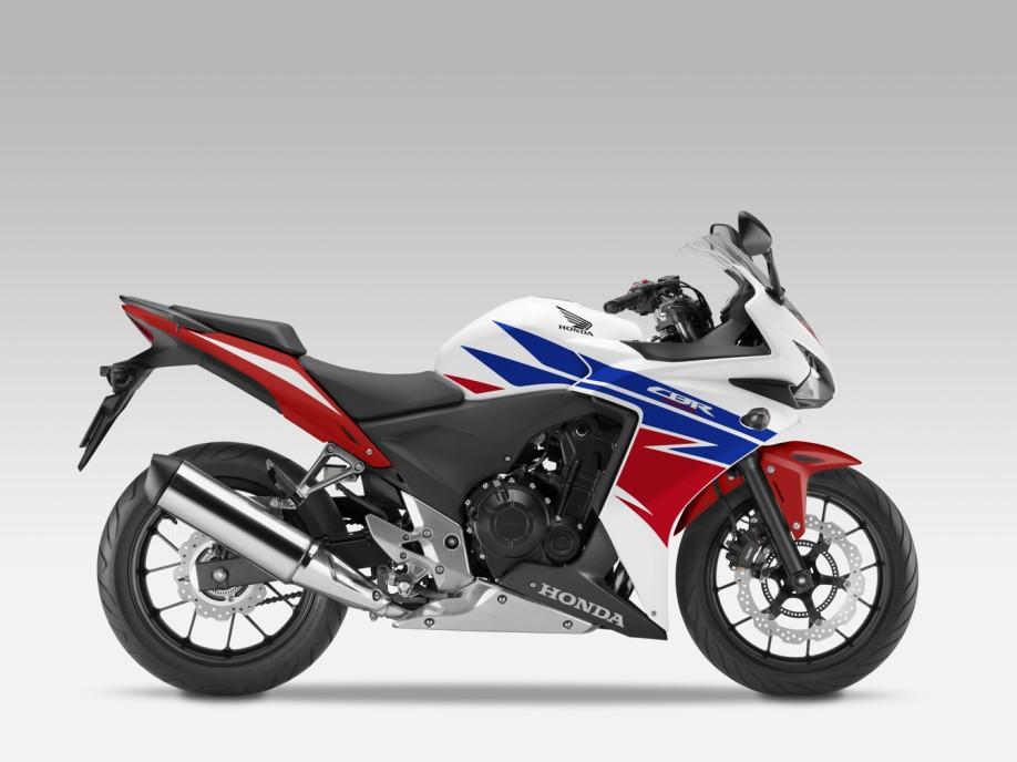 motorky-018-f