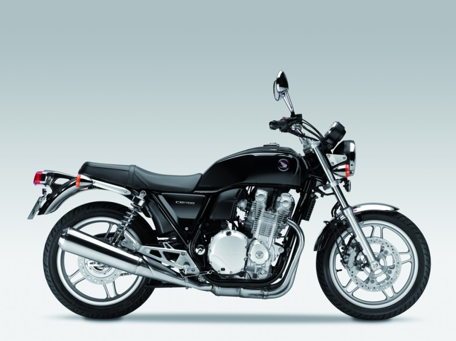 motorky-018-g