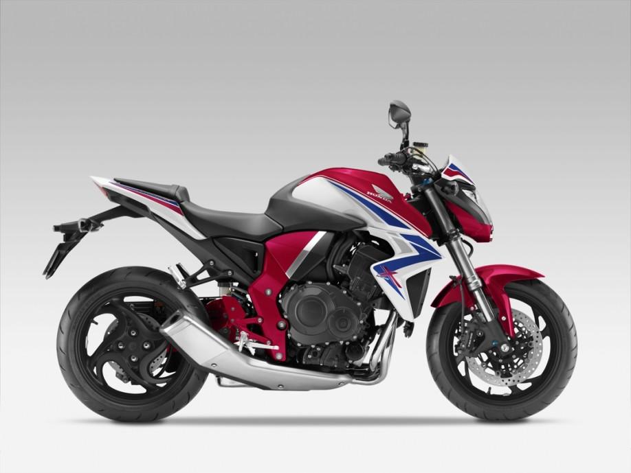 motorky-018-h