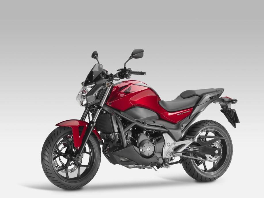 motorky-018-i