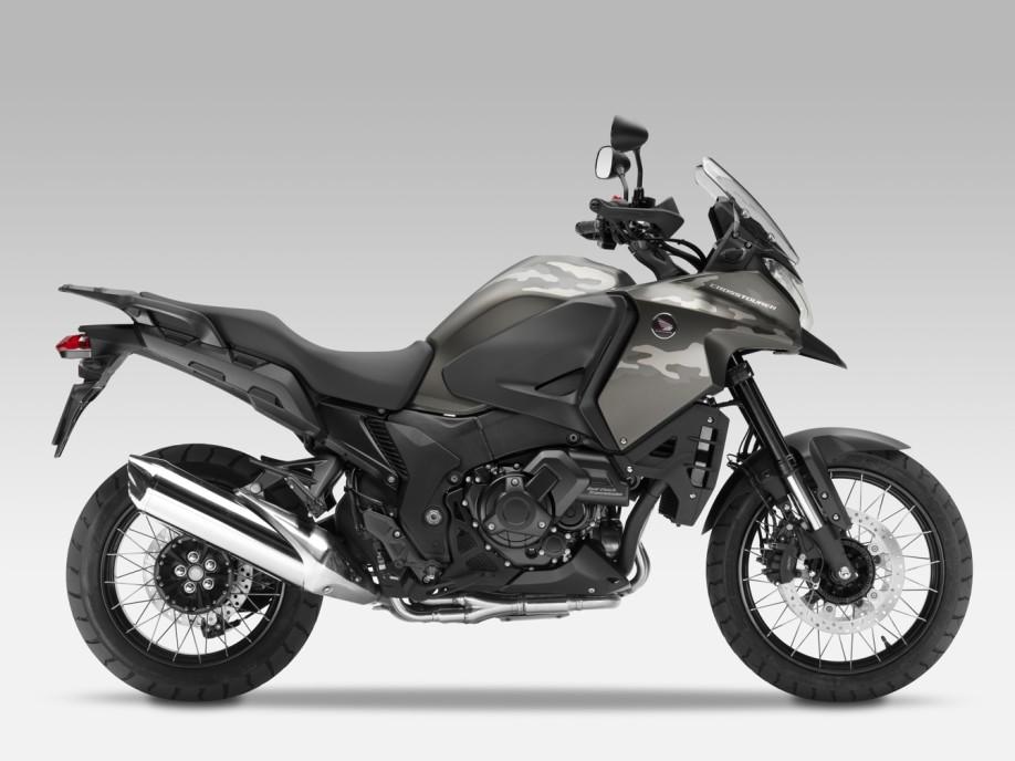 motorky-018-j