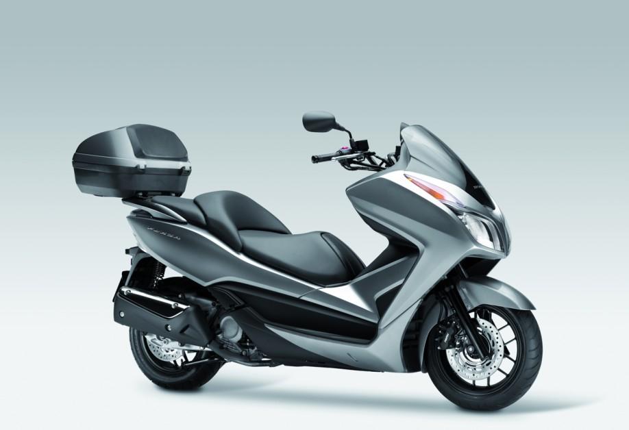 motorky-018-k