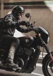 motorky-019-a