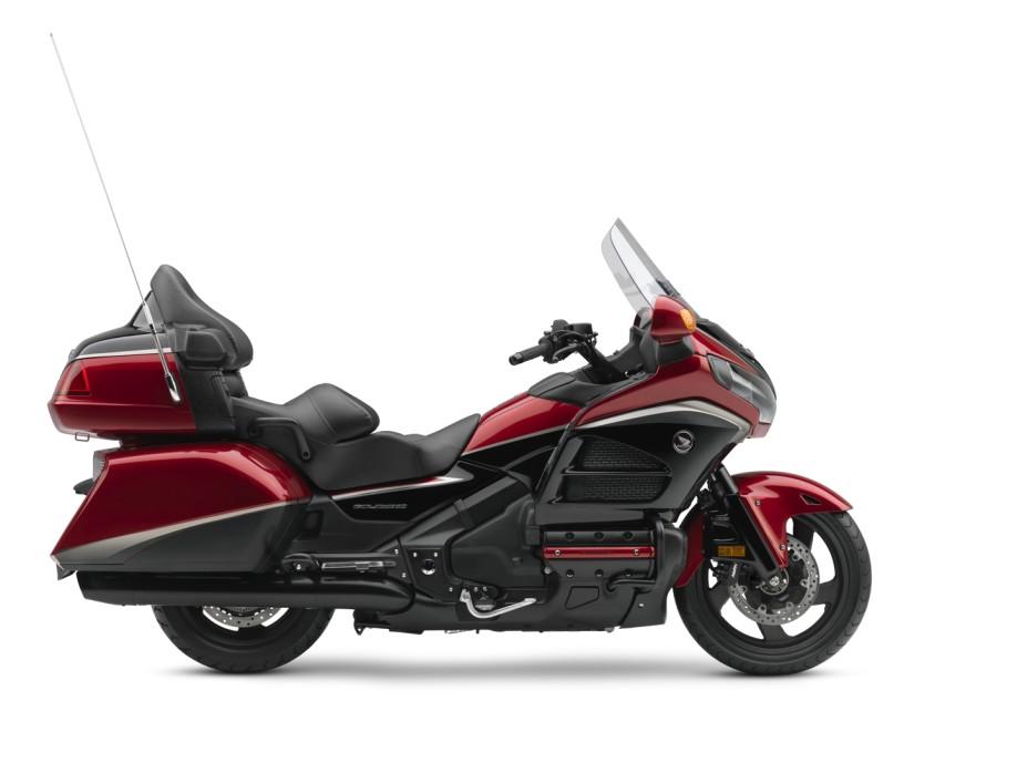 motorky-021-a