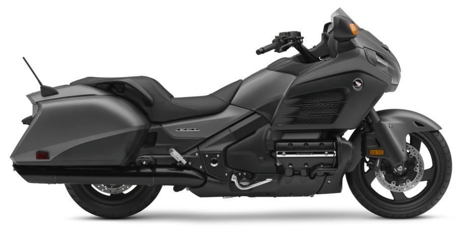 motorky-021-d