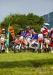 motorky-022-01