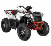 motorky-023-a