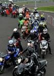 motoshow 11