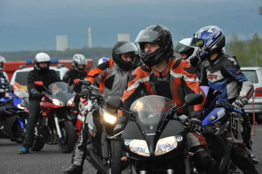 motoshow 14