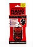 nano_033