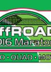 offroad-maraton2016logo