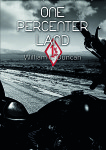 one-percenter-land
