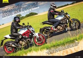 Motorbike_10-2015_14