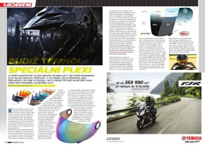 Motorbike_10-2015_31