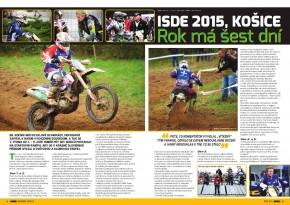 Motorbike_10-2015_43