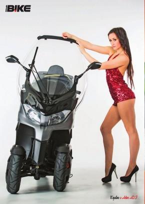 Motorbike_10-2015_57