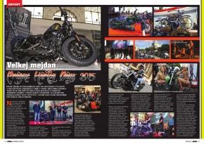 Motorbike_10-2015_7
