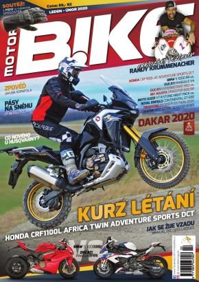 Motorbike_02-2020_1