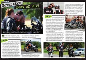 Motorbike_02-2020_10