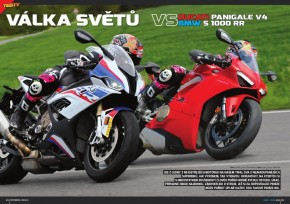 Motorbike_02-2020_13