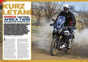 Motorbike_02-2020_18