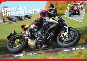 Motorbike_02-2020_22