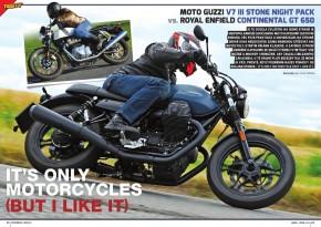 Motorbike_02-2020_27