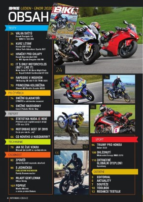 Motorbike_02-2020_3