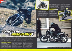 Motorbike_02-2020_34