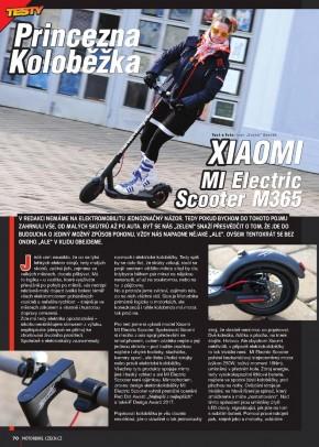 Motorbike_02-2020_36