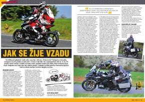 Motorbike_02-2020_40