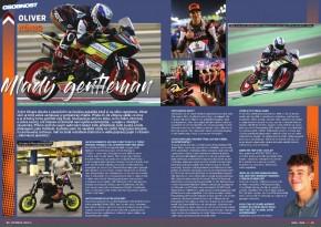 Motorbike_02-2020_46