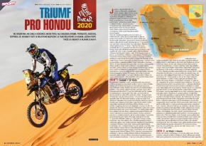 Motorbike_02-2020_48
