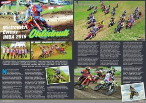 Motorbike_02-2020_55
