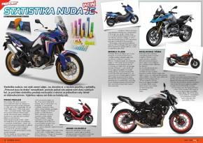 Motorbike_02-2020_8