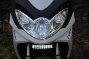 AKUMOTO 600/L85 Hard