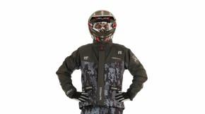 P1050671 jacket