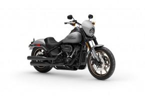 low rider S 20_FXLRS_AF_V1 (1)