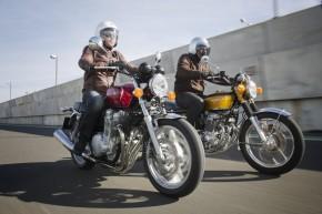 Honda CB1100_00016