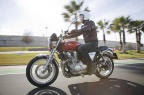 Honda CB1100_00024