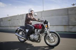 Honda CB1100_00026