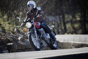 Honda CB1100_00035