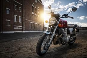 Honda CB1100_00038