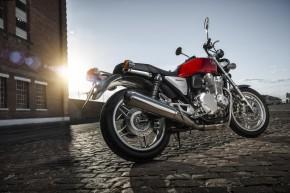 Honda CB1100_00040