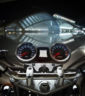 Honda CB1100_00059