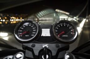 Honda CB1100_00060