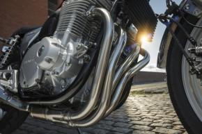 Honda CB1100_00067