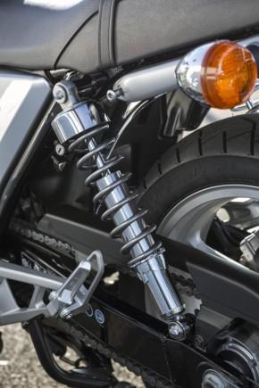Honda CB1100_00072