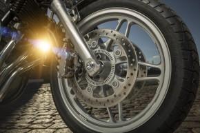 Honda CB1100_00079